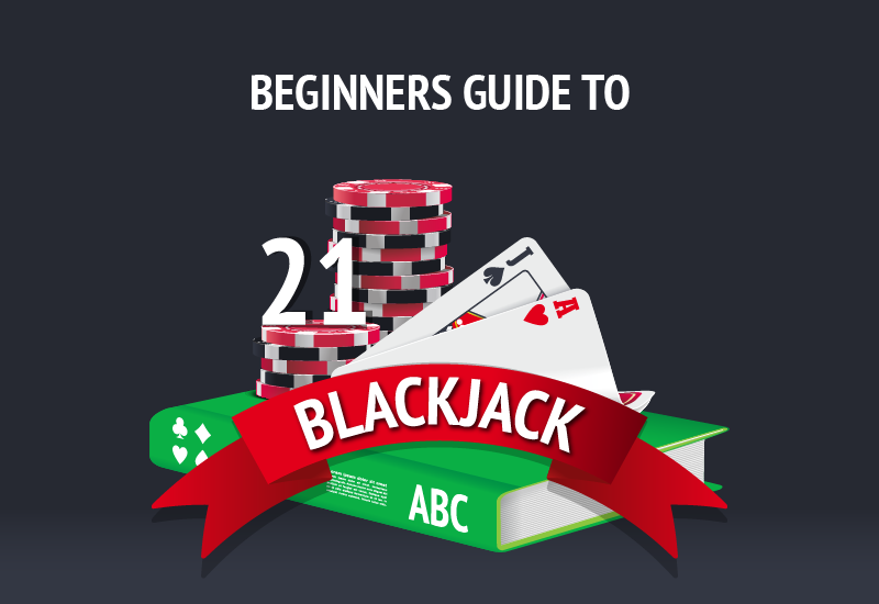 Beginners Guide to Blackjack-01-title