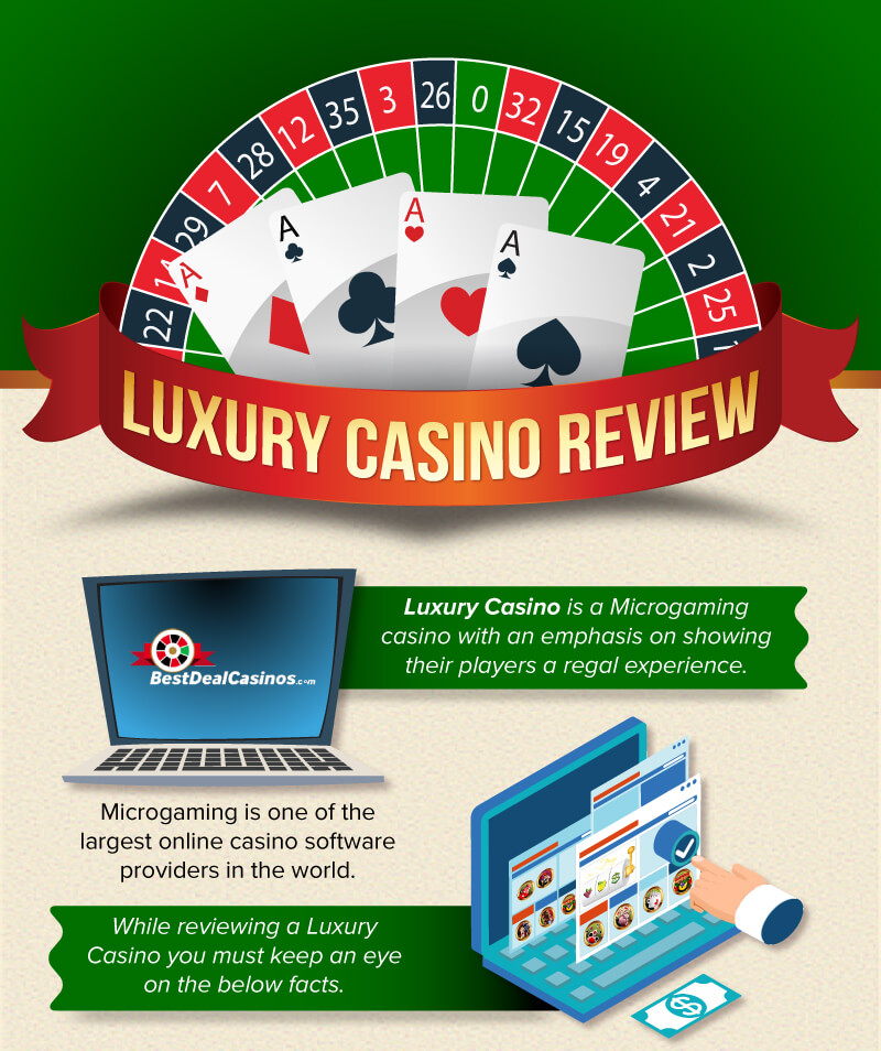 Luxury-Casino-Review-title
