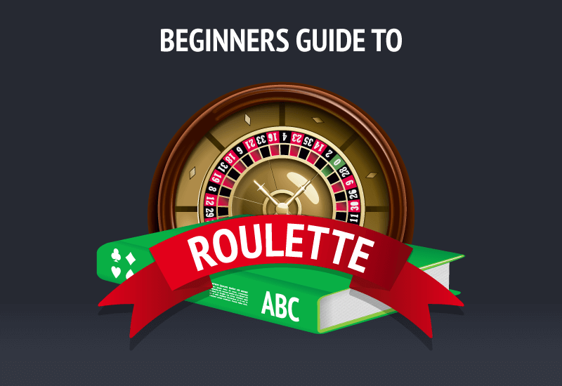 01-beginners-guide-to-roulette-title