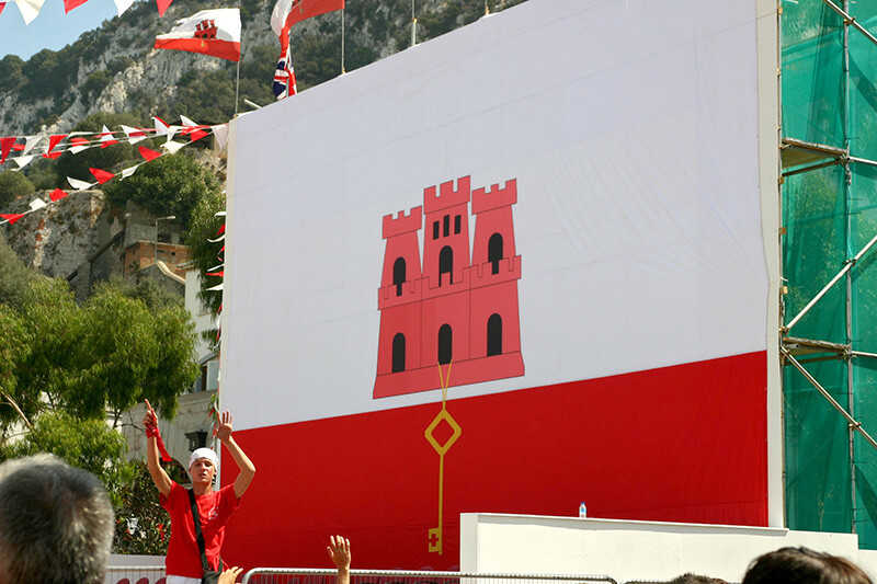 Minister for Gaming rubbishes claims that Gibraltar online gambling will suffer