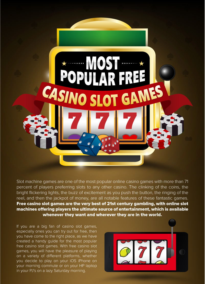 most-popular-free-casino-slot-games-3