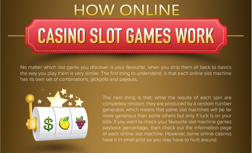 most-popular-free-casino-slot-games-4