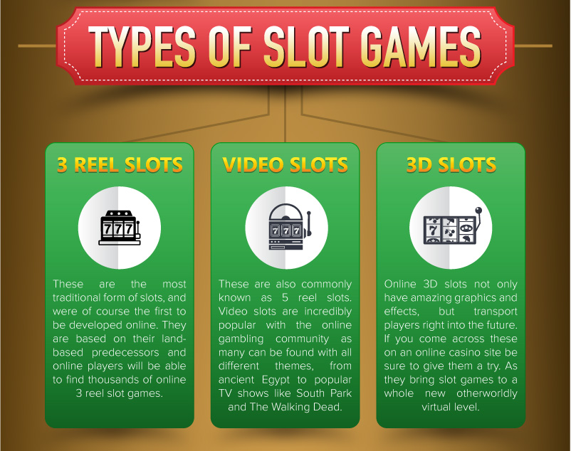 most-popular-free-casino-slot-games-5