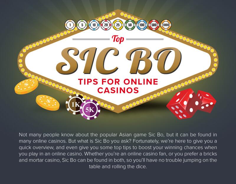 sic-bo-tips-for-online-casino-1