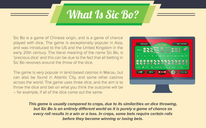 sic-bo-tips-for-online-casino-2