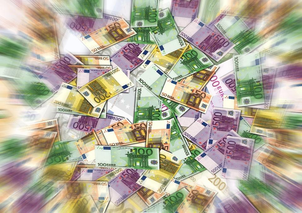 Denmark's Online Betting & Casino Revenue