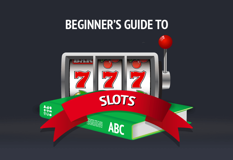 Beginners Guide to slots 1-4_Infographic-Header