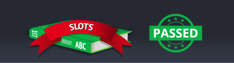 Beginners Guide to slots 1-4_Infographic footer