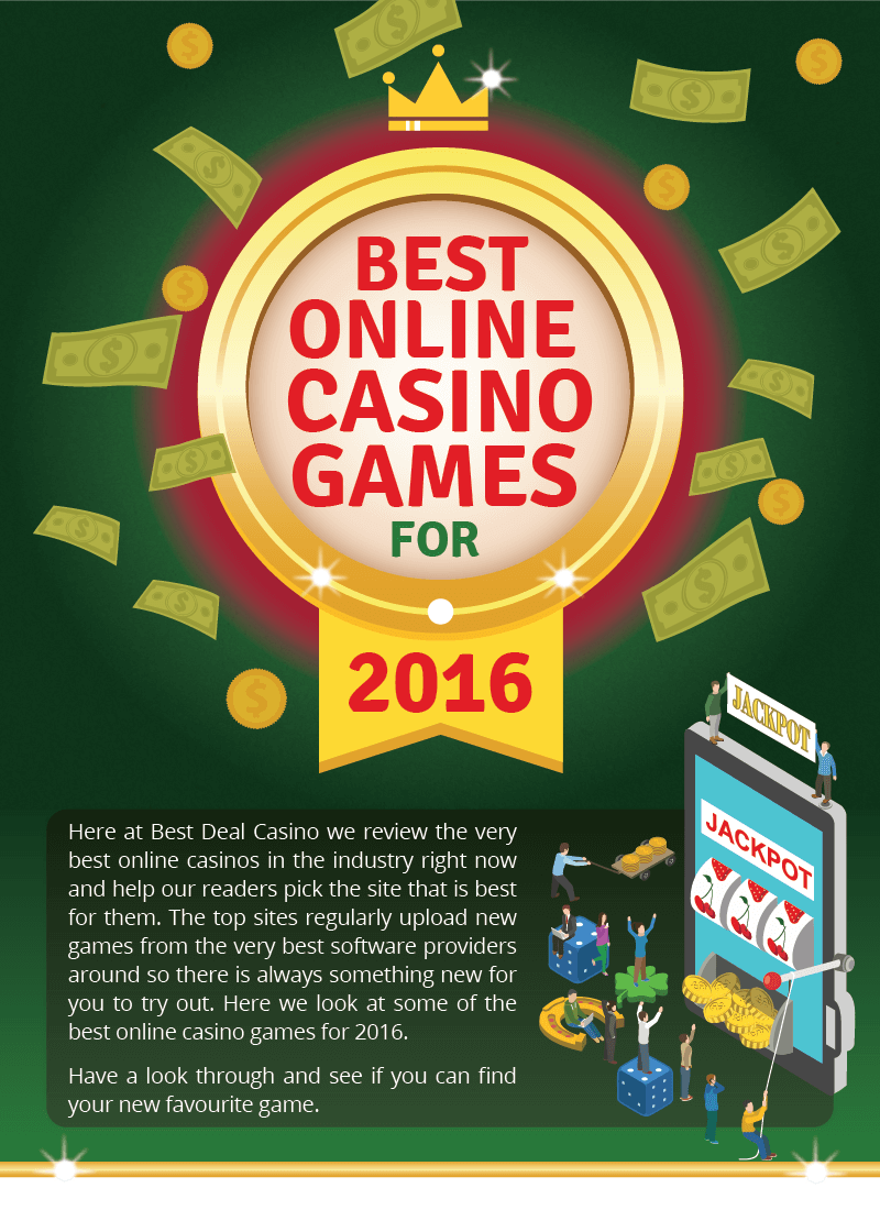 Best Online Casino Games for 2016 IG-artboards-01
