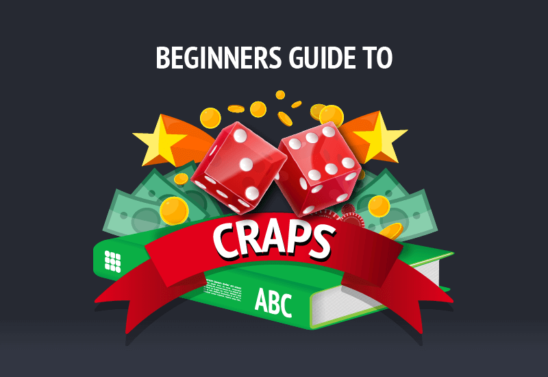 Beginners Guide to Craps [work file]_Infographic