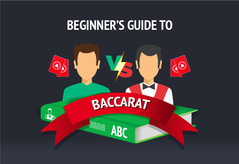 002-Beginners Guide to Baccarat 1-6_Infographic-Header-min