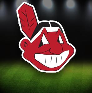 Cleveland Indians Logo Thumbnail