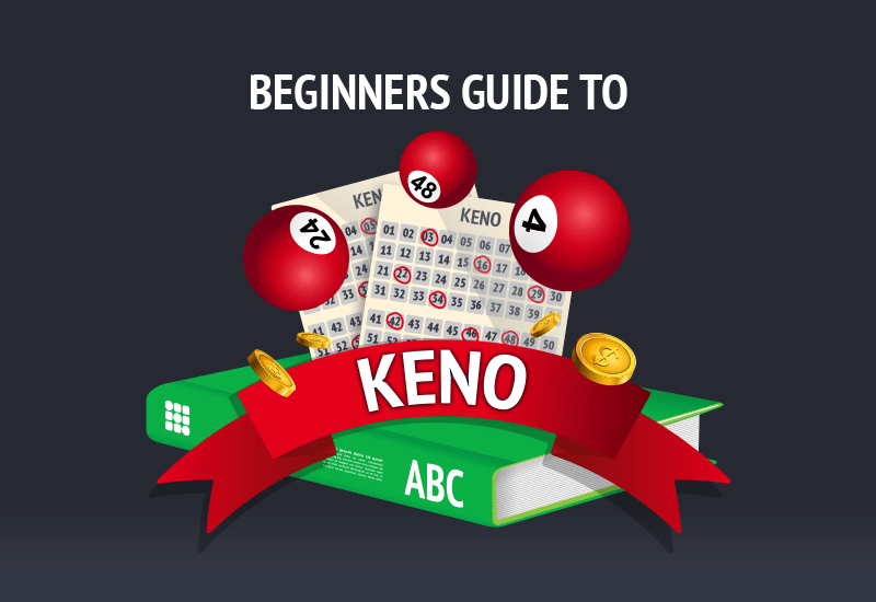 Beginners-Guide-To-Keno_01