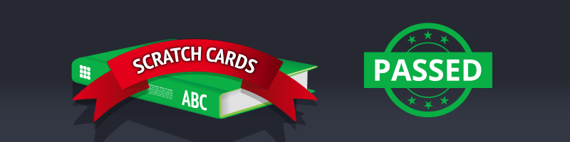 Beginners-Guide-to-Scratch-Cards_footer