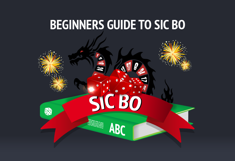 Beginners Guide to Sic Bo-1-1_Cover