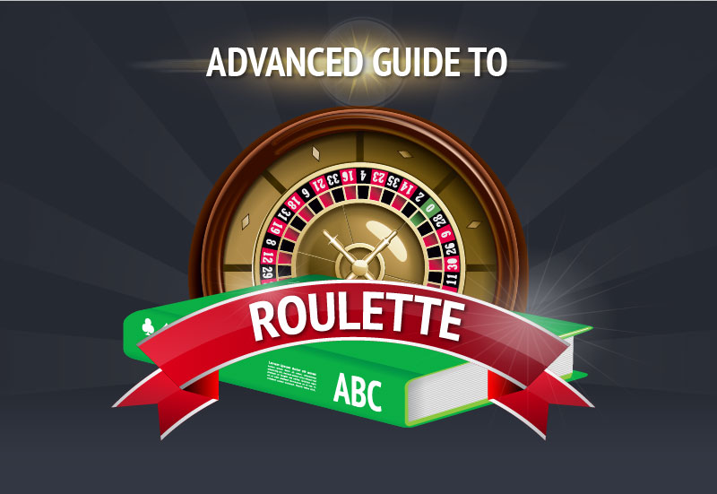 Advanced Guide to Roulette-2-4_Cover