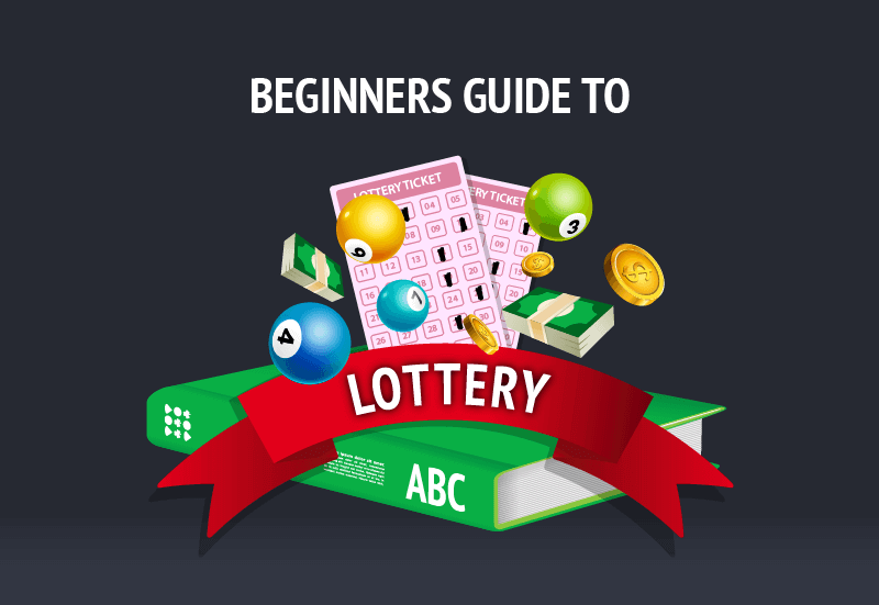 Beginners Guide to Lottery-01