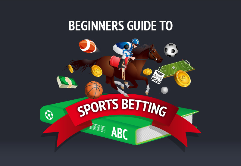 Beginner's Guide To Sports Betting-01