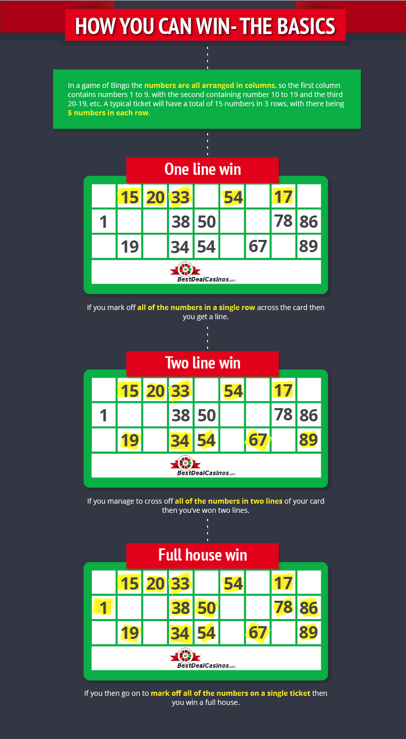 Advanced-Guide-To-Bingo-1-5_001-How you can win- the basics
